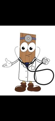 Avatar for The Flooring Dr