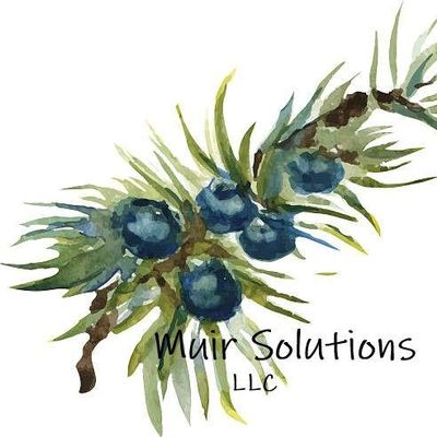 Avatar for Muir Solutions Bend, OR Thumbtack