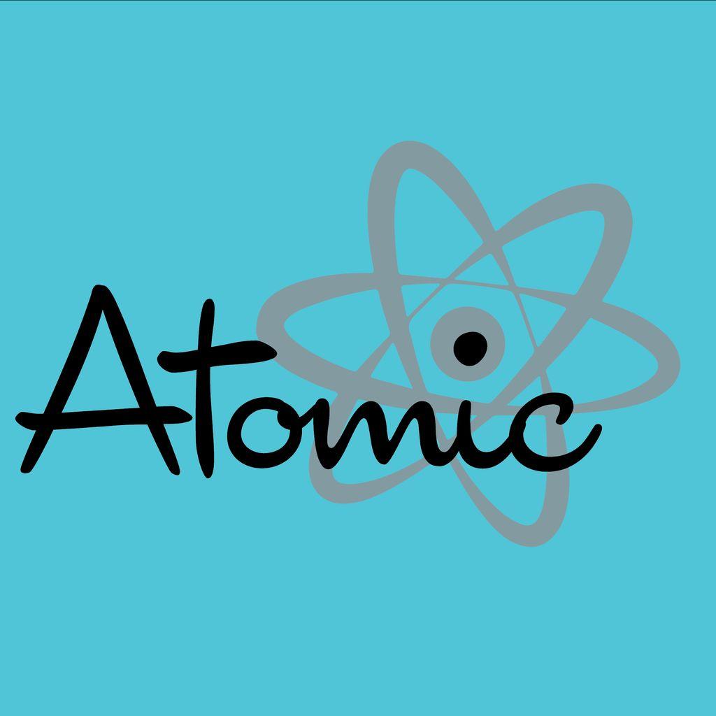 Atomic Construction