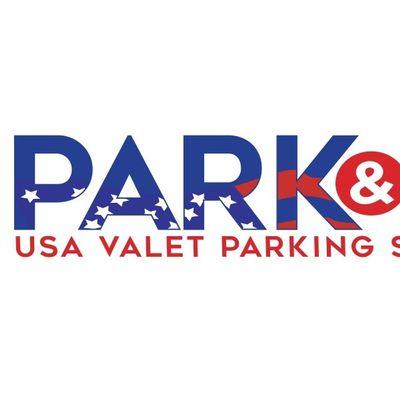 Avatar for Park & Go USA Valet Parking Svcs