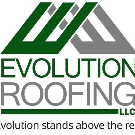 Evolution Roofing LLC