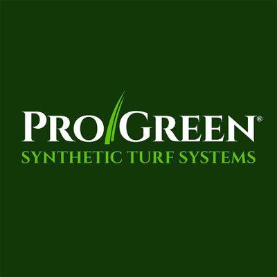 Avatar for ProGreen Synthetic Turf - LA & OC Duarte, CA Thumbtack