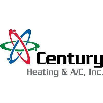 Century Heating & A/C Gresham, OR Thumbtack