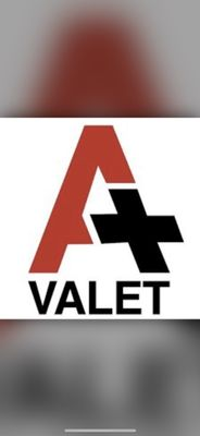 Avatar for APlus Valet Parking Services Santa Monica, CA Thumbtack