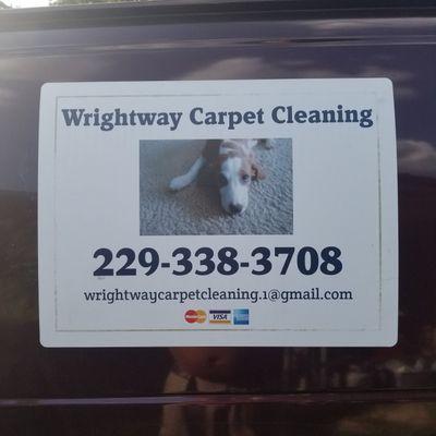 Wrightwaycarpet