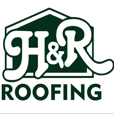 Avatar for H&R Roofing