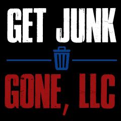 Avatar for Get Junk Gone,LLC Somerset, NJ Thumbtack