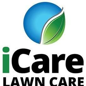 iCare Lawn Care