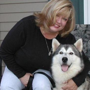 Lake Norman Dog Training/Pawsitive Pet Coaching