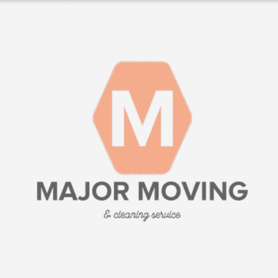 Avatar for Major Cleaning Services Tallahassee, FL Thumbtack