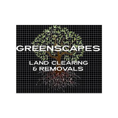 Avatar for Greenscapes Land Clearing & Removals Orlando, FL Thumbtack