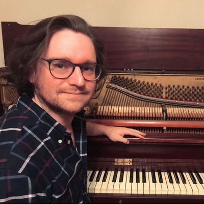 Avatar for Express Piano Tuning & Repair