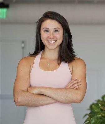 Avatar for Dee | Nutritionist Denver, CO Thumbtack
