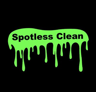 Avatar for Spotless Clean Commercial Cleaning
