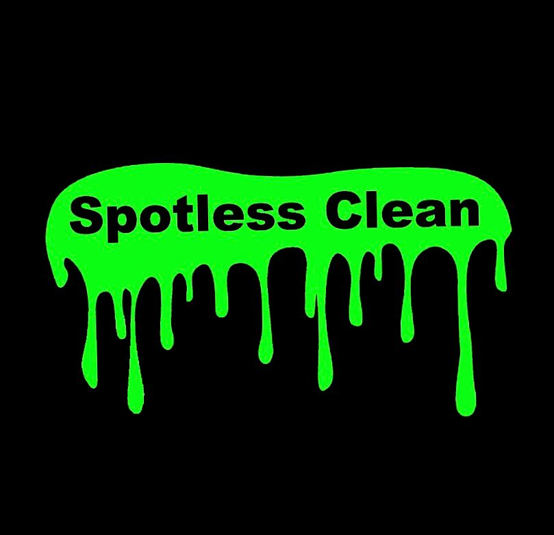 Spotless Clean Commercial Cleaning