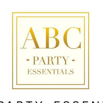 Avatar for ABC PARTY ESSENTIALS INC. Las Vegas, NV Thumbtack