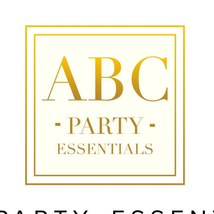 ABC PARTY ESSENTIALS INC.