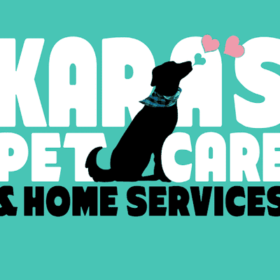 Avatar for Kara's Pet Care & Home Services