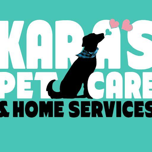 Kara's Pet Care & Home Services