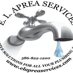 Avatar for E. L. Aprea Services llc Fraser, MI Thumbtack