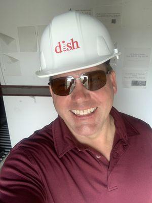 Avatar for DFW DISH North Richland Hills, TX Thumbtack
