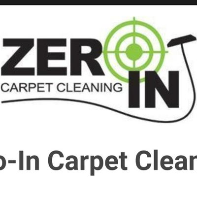 Avatar for Zero-In Carpet Cleaning Harker Heights, TX Thumbtack