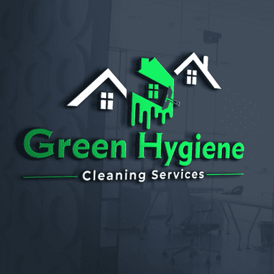 Avatar for Green Hygiene Cleaning Services
