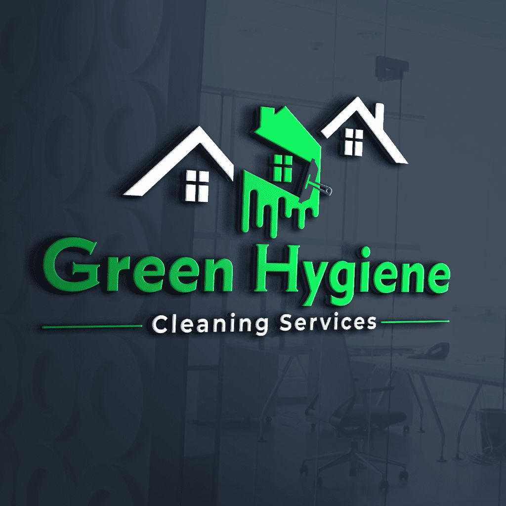 Green Hygiene Cleaning Services