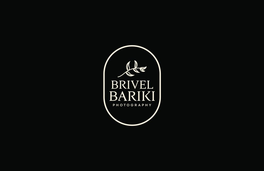 Brivel Bariki Photography