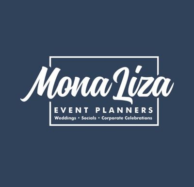 Avatar for Mona Liza Event Planners Silver Spring, MD Thumbtack