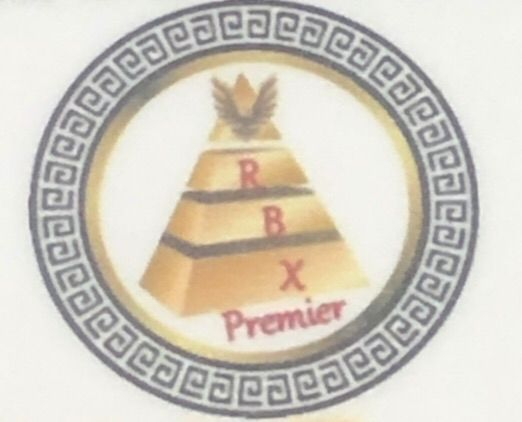 RBX Premier delivery