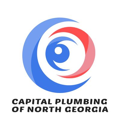 Avatar for Capital plumbing of north Georgia Gainesville, GA Thumbtack