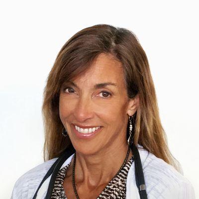 Avatar for Longevity Health clinic
