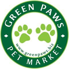 Avatar for GREEN PAWS PET MARKET Fort Lauderdale, FL Thumbtack