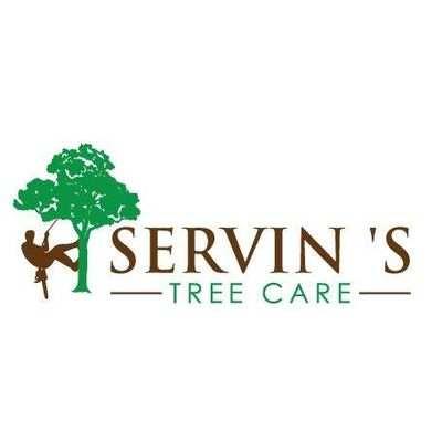 Avatar for Servin's Tree Care Houston, TX Thumbtack