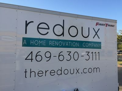 Avatar for Redoux Haslet, TX Thumbtack