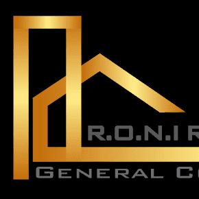 Avatar for R.O.N.I Renovation Inc