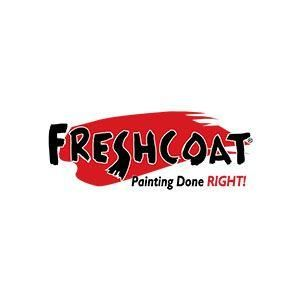 Avatar for Fresh Coat Painters Of Springfield Springfield, PA Thumbtack