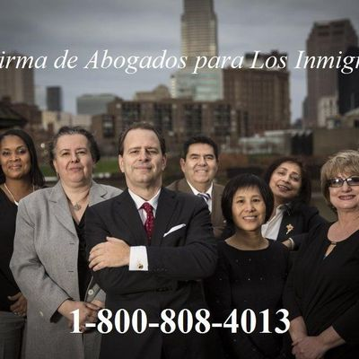 Avatar for Herman Legal Group, LLC Dearborn, MI Thumbtack