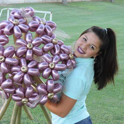 Avatar for Pretty Balloons Entertainment LLC