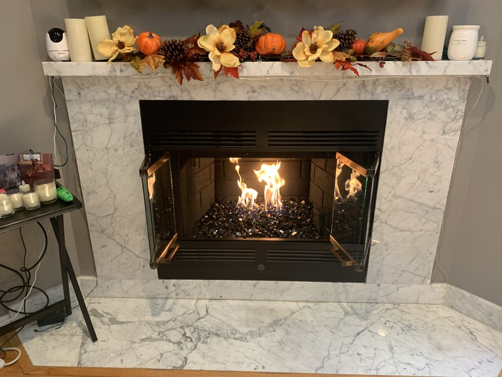 Fireplace and Chimney Cleaning or Repair - Little Falls 2019
