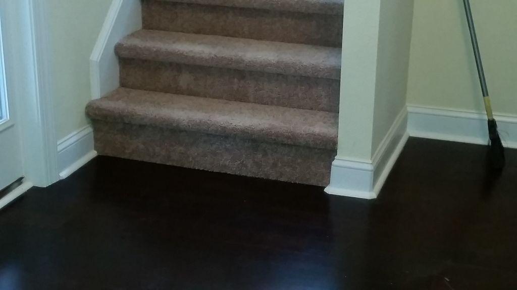 D&N Carpets Inc.