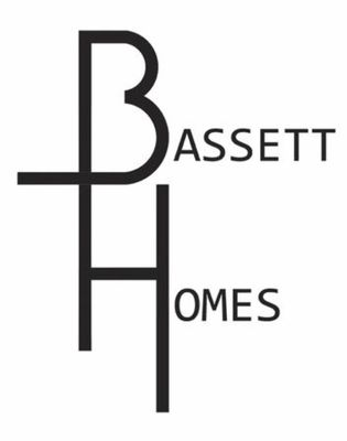 Avatar for Bassett Homes
