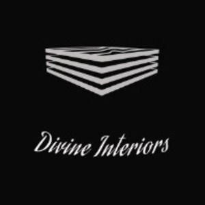 Avatar for Divine Interiors