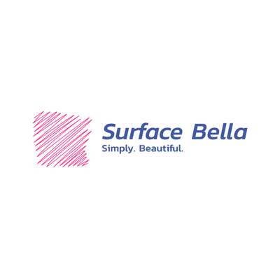 Avatar for Surface Bella llc