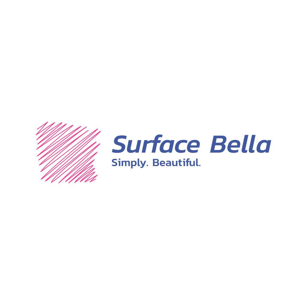 Surface Bella llc