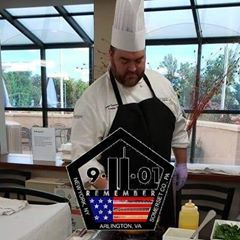 Avatar for Capo Catering Winston Salem, NC Thumbtack