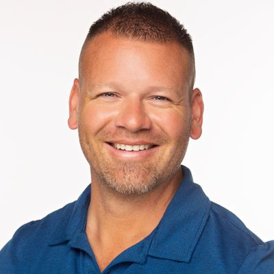 Avatar for TheMassageGuy Kaysville, UT Thumbtack