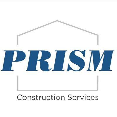 Avatar for Prism Construction Hanson, MA Thumbtack