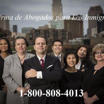 Avatar for Herman Legal Group, LLC Pittsburgh, PA Thumbtack